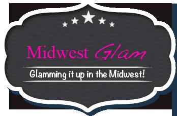 MidwestGlam.com