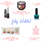 july_2013_wishlist