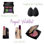 august_2013_wishlist