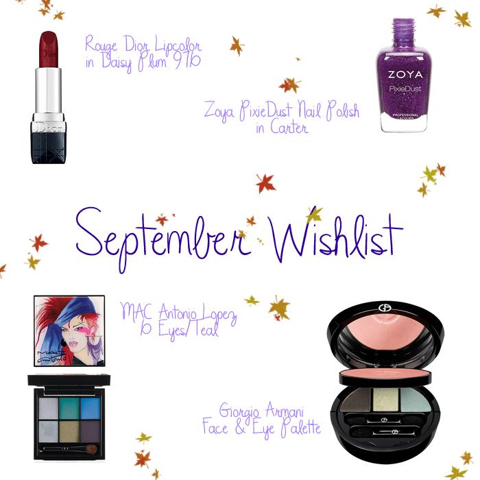 september_2013_wishlist