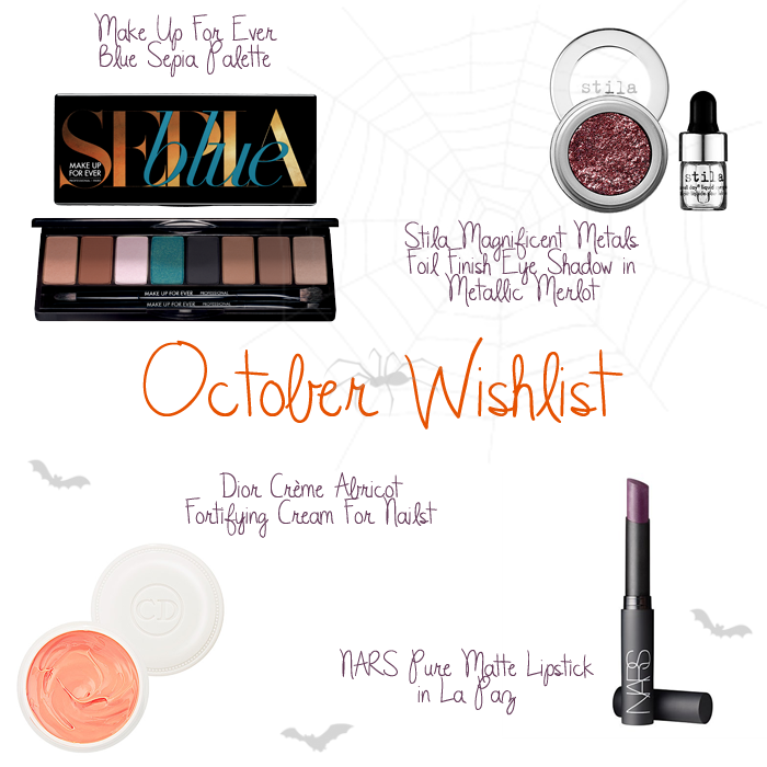 october_2013_wishlist