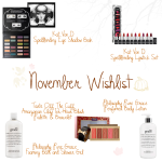 november_2013_wishlist