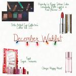 december_2013_wishlist