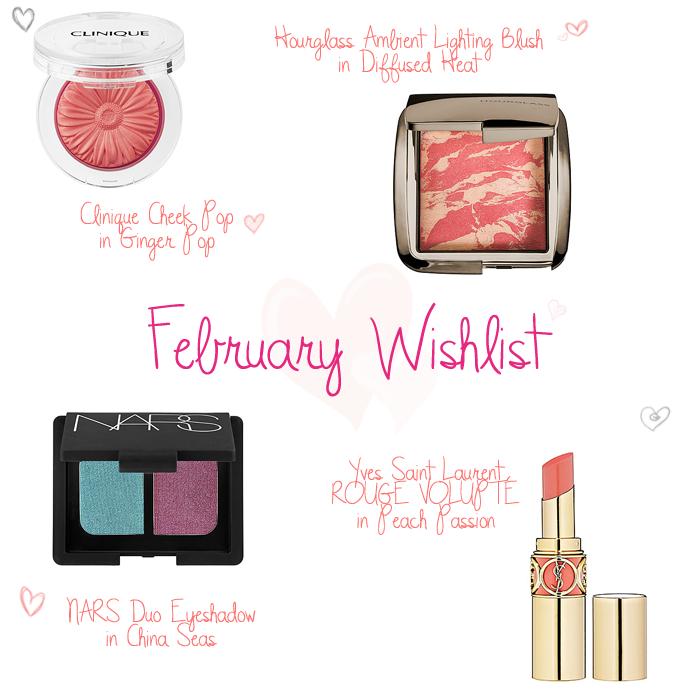february_2014_wishlist