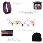 december_2014_wishlist