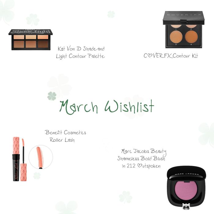 march_2015_wishlist