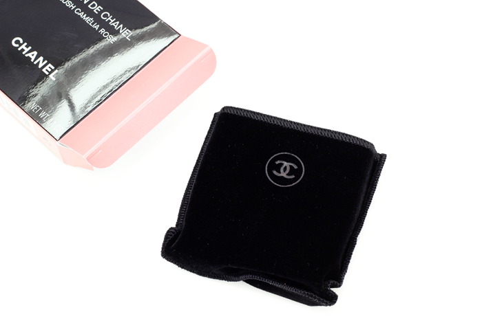 Chanel jardin de chanel blush camelia rose midwestglam for Jardin de chanel blush 2015 kaufen