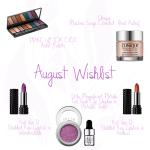 august_2014_wishlist