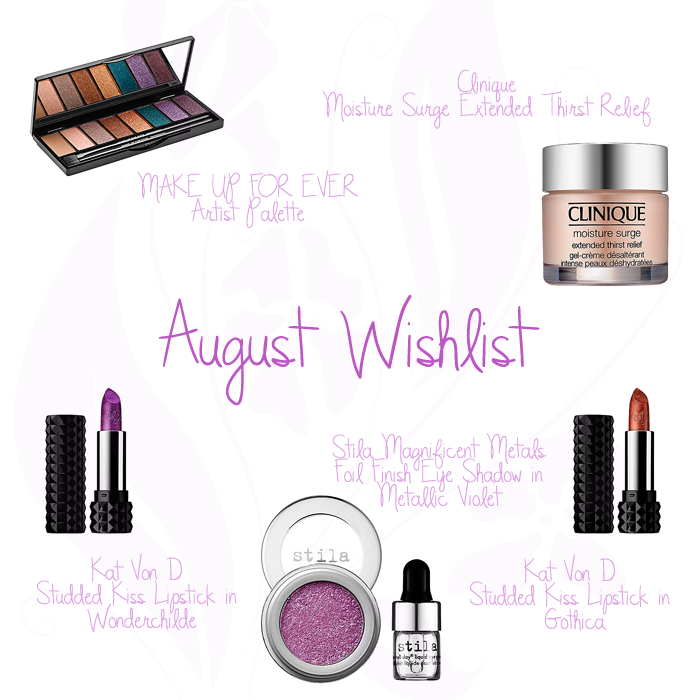 august_2014_wishlist