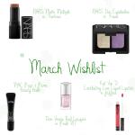 march_2014_wishlist