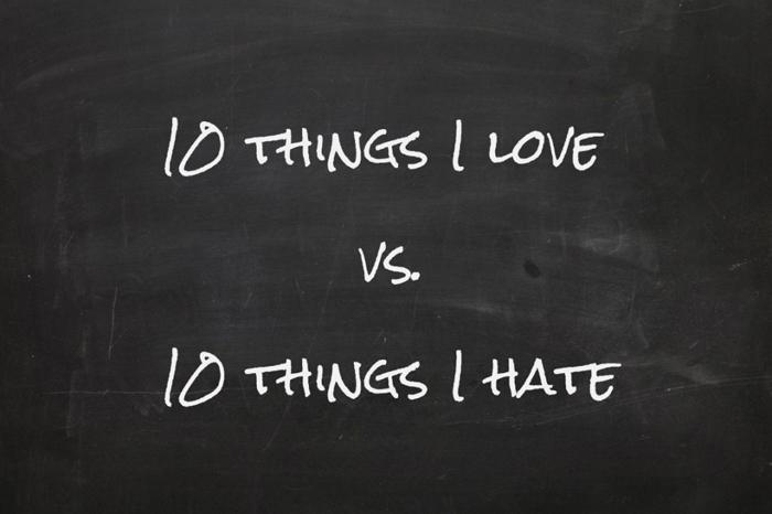 love_hate_tag