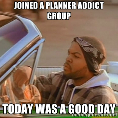 planner_good_day