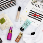 Play! by Sephora: June 2016