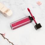 Jouer Lip Crème Liquid Lipstick in Fruit De La Passion