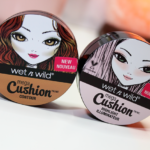 Wet n Wild MegaCushion Contour and Highlight