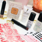 Play! by Sephora: May 2017