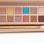 Kylie Cosmetics Take Me On Vacation Palette
