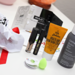 Play! by Sephora: August 2017