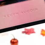 Kevyn Aucoin Beauty The Neo Bronzer in Capri