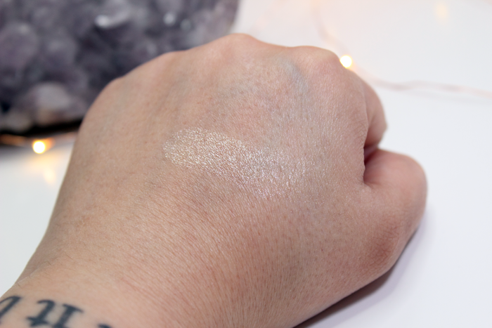 Wet n Wild MegaGlo Loose Highlighting Powder in Moon Tears