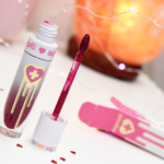 Sugarpill Liquid Lip Color in Hijinx