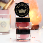 Emile Cordon Miracle Lip Balm