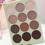 Pixi Beauty Eye Reflections Shadow Palette in Natural Beauty