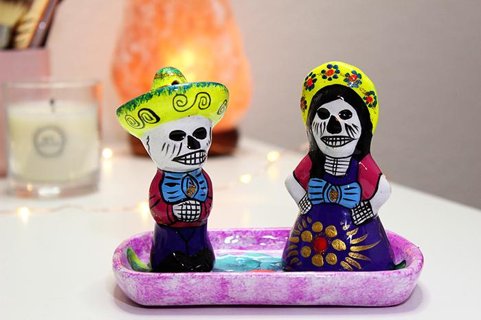 Mexico vacation 2019