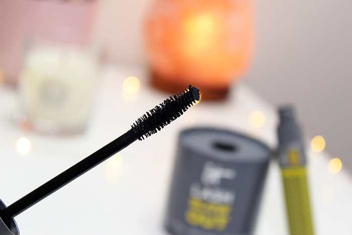 IT Cosmetics Lash Blowout Mascara