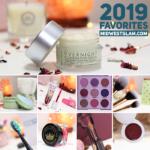 2019 Favorites