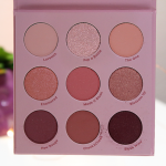 ColourPop Blush Crush Palette