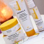 Derma E Vitamin C Best Sellers