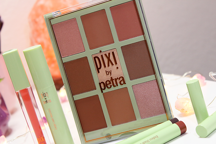 Pixi Beauty Summer Must-Haves